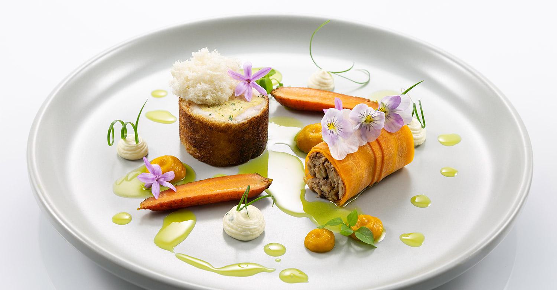 Chef-Chris-Bunny-dish.jpg