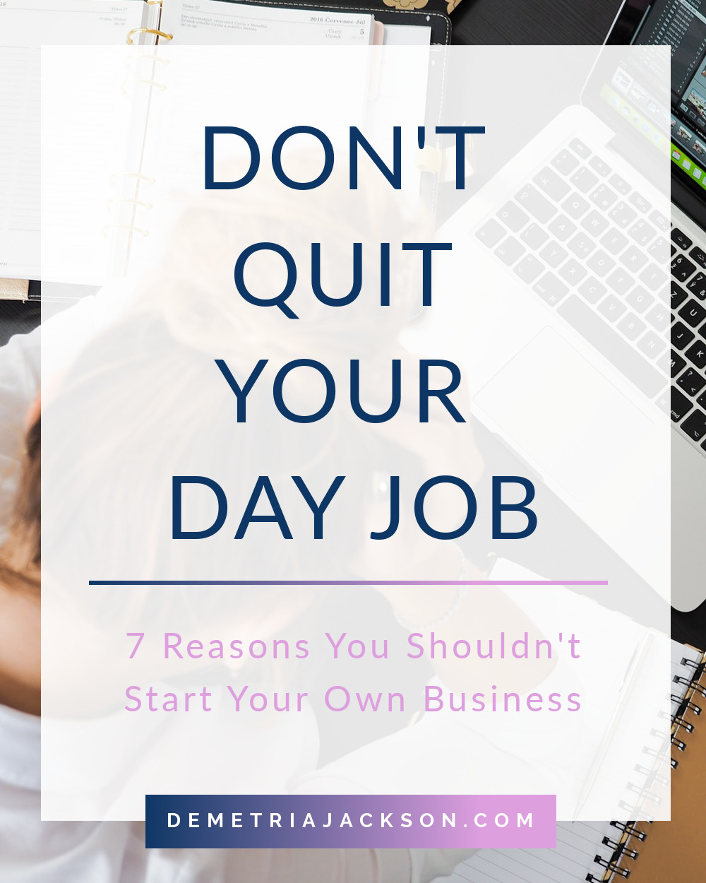 blog-thumbnail-dont-quit-your-job.jpeg
