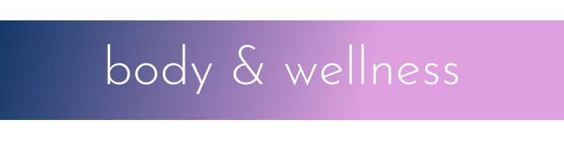 sidebar-blog-categories-body&wellness.png