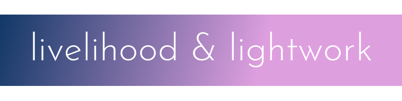sidebar-blog-categories-livelihood&lightwork.png