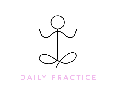 benefits-dailypractice.png