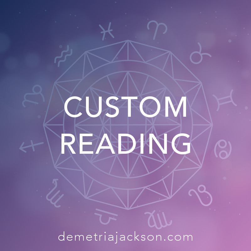demetrajackson_website_services_custom-readings.jpeg