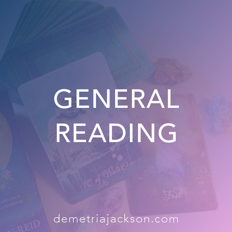 demetrajackson_website_services_general-readings.jpeg