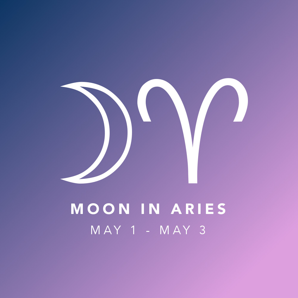 moon-in-aries-05012019.jpg