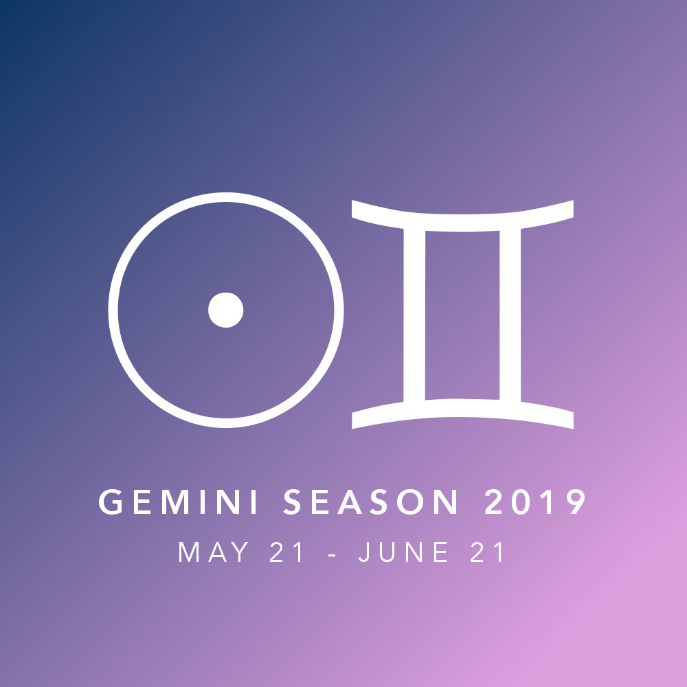 gemini-season.jpeg