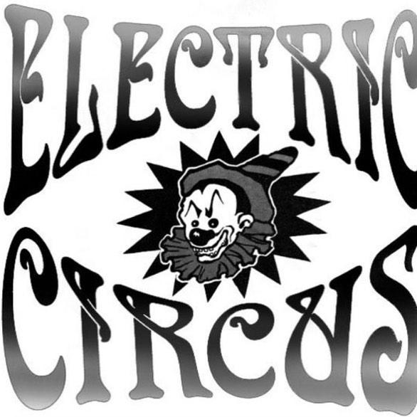 electricCircus.jpg