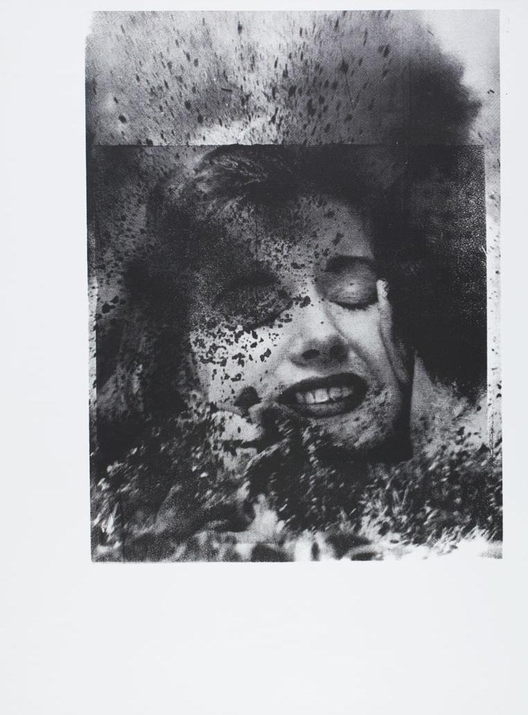 explosionwomancrop.jpg