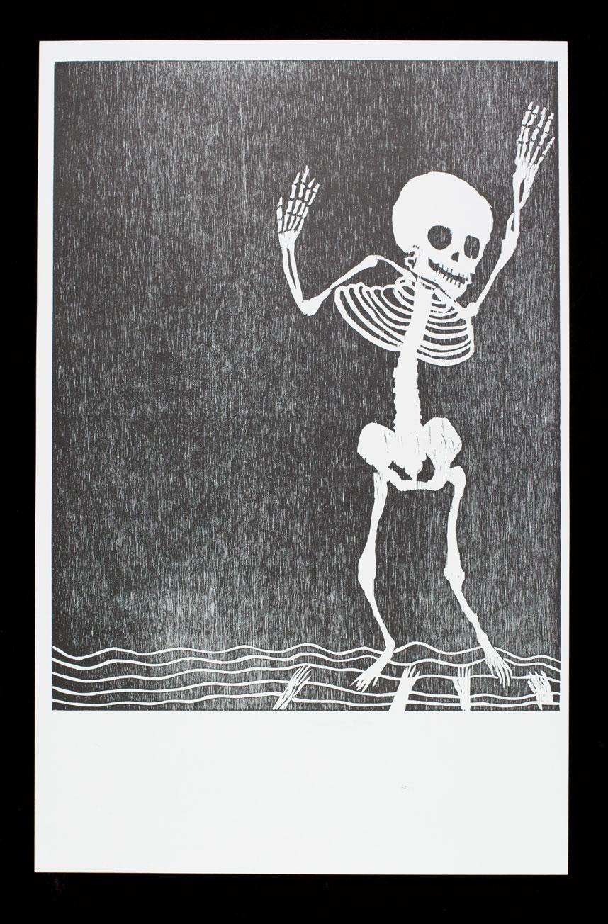 skeletoncrop.jpg