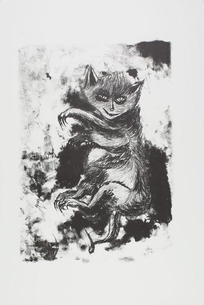 babywolflightning_darkercropped.jpg