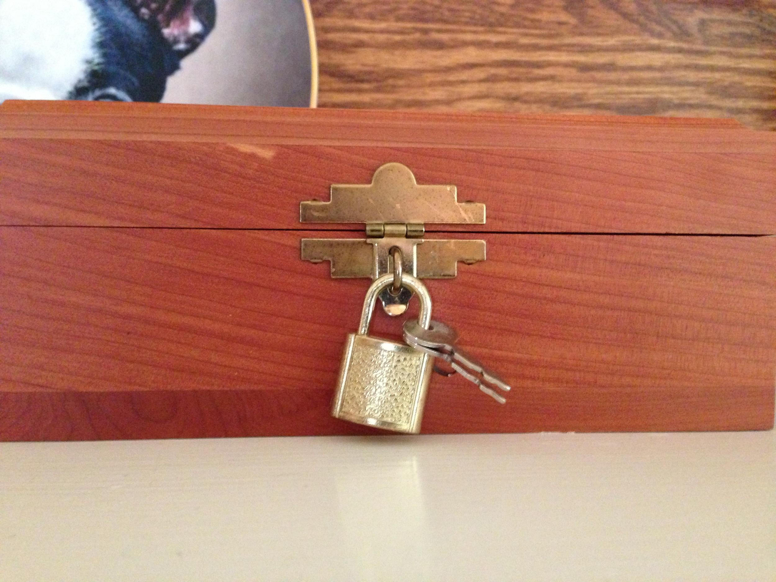 lockedbox.jpg