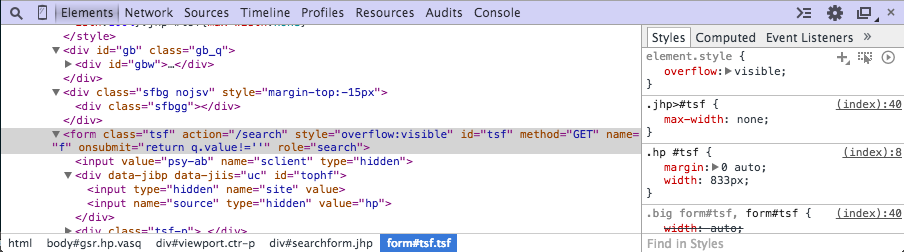 google-chrome-developer-tools.png