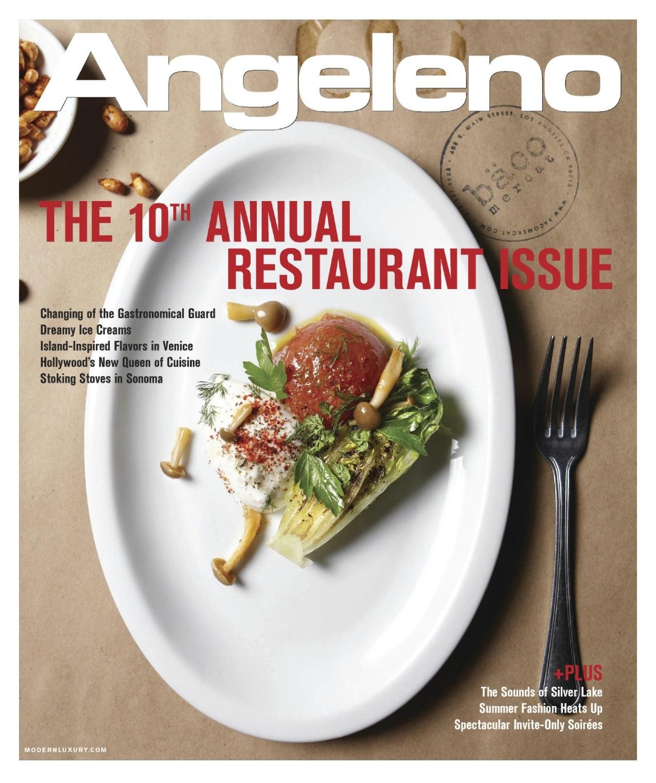 Angeleno July 2012 cover.jpg