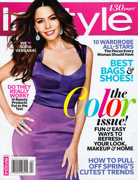 April 2012 InStyle cover.jpeg