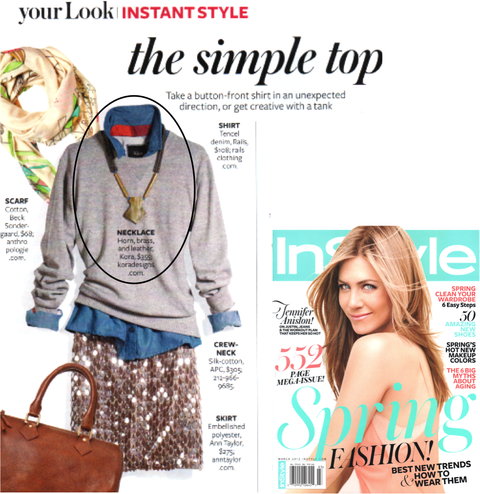 InStyle March 2012 cleo deco.tumb.png