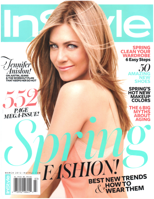 InStyle March 2012 cover.png