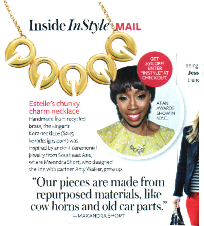 InStyle March 2012 cropped Estelle.png