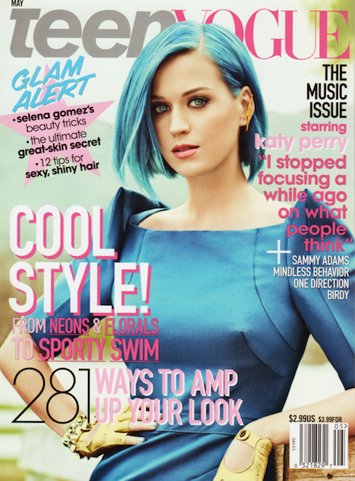 May 2012 Teen Vogue Cover2sm.png
