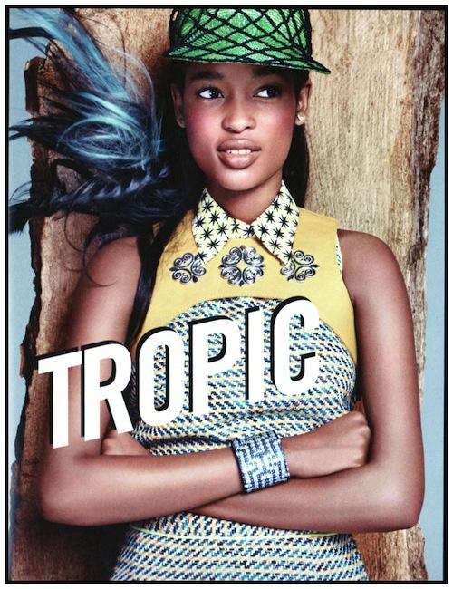 May 2012 Teen Vogue p1sm.jpg
