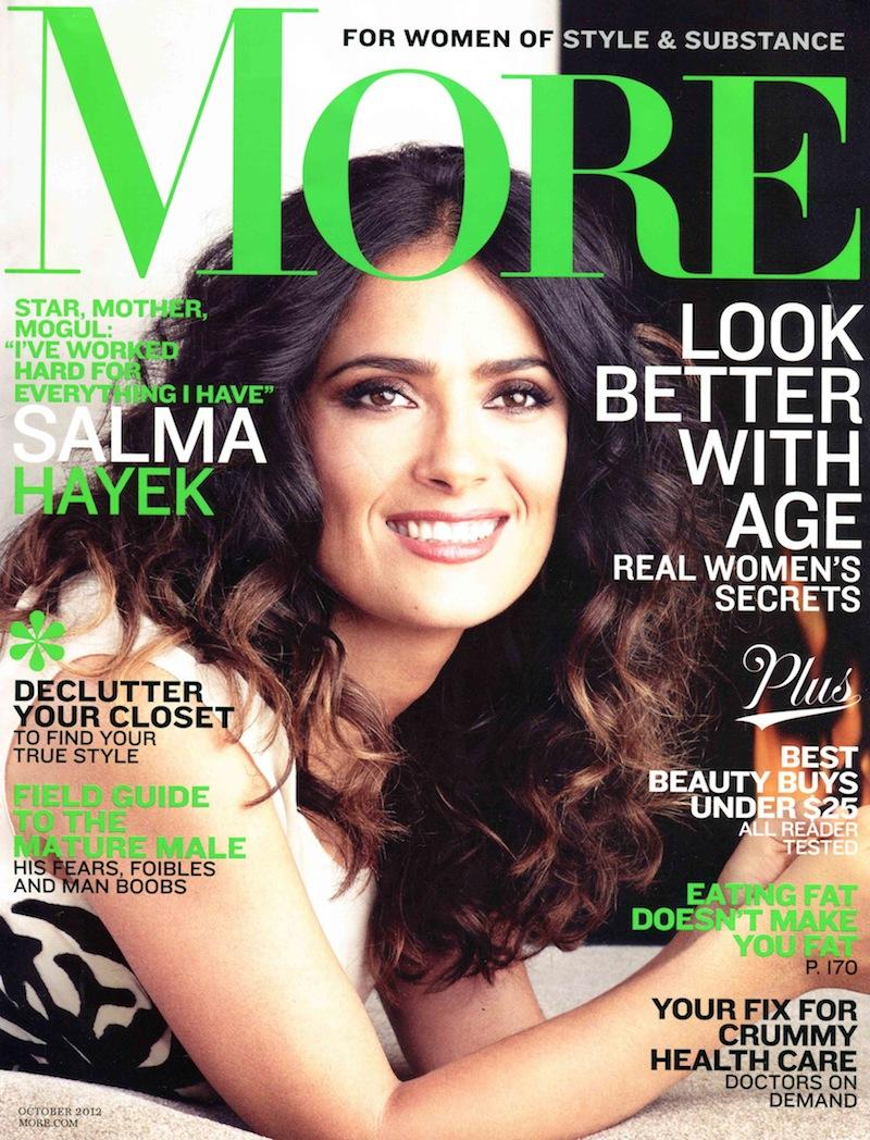 More Magazine Cover 10 12264 sm.jpg