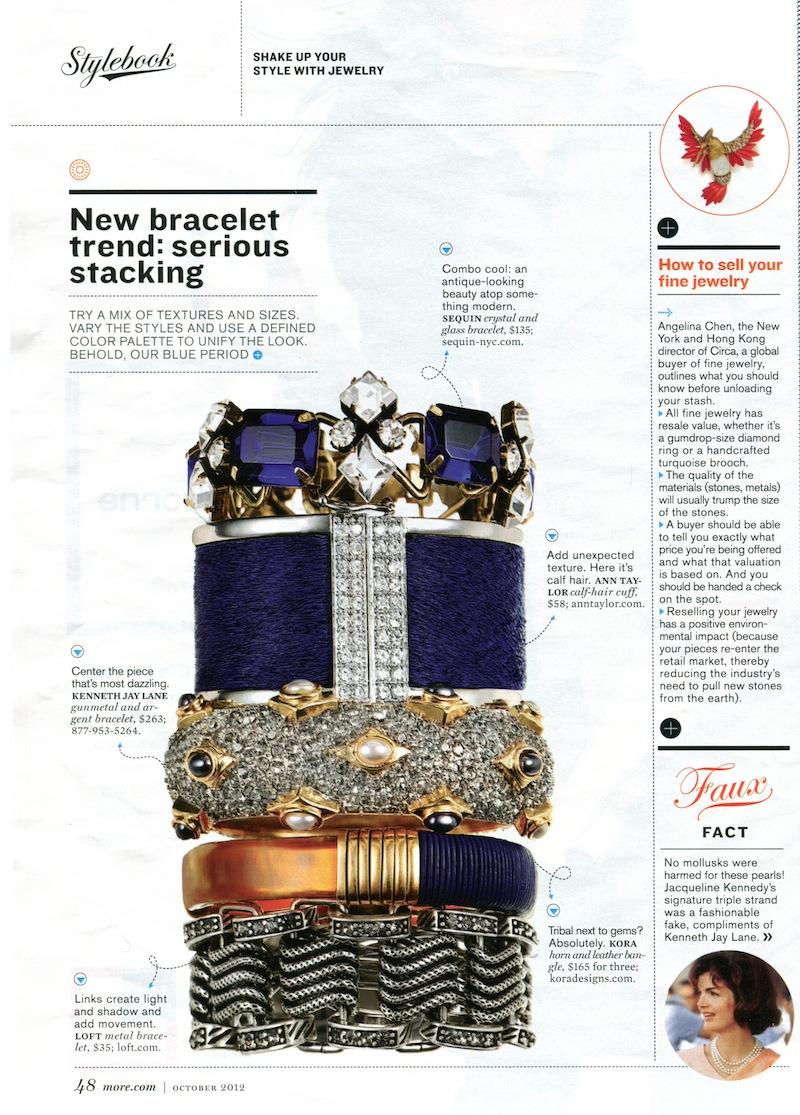 More Magazine p1 sm.jpg