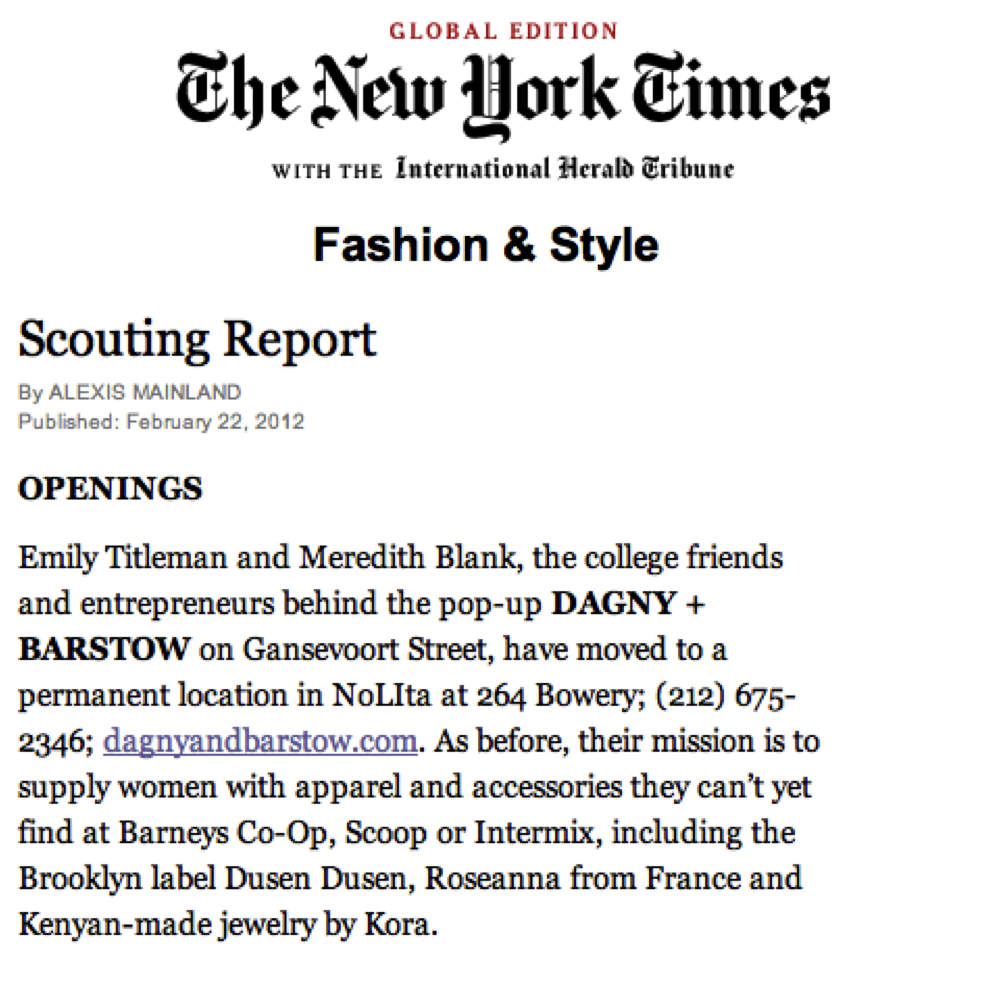 NYT 2-22-12.png