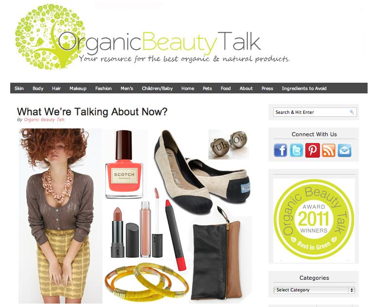 Organic Beauty Talk 2-20-12.png