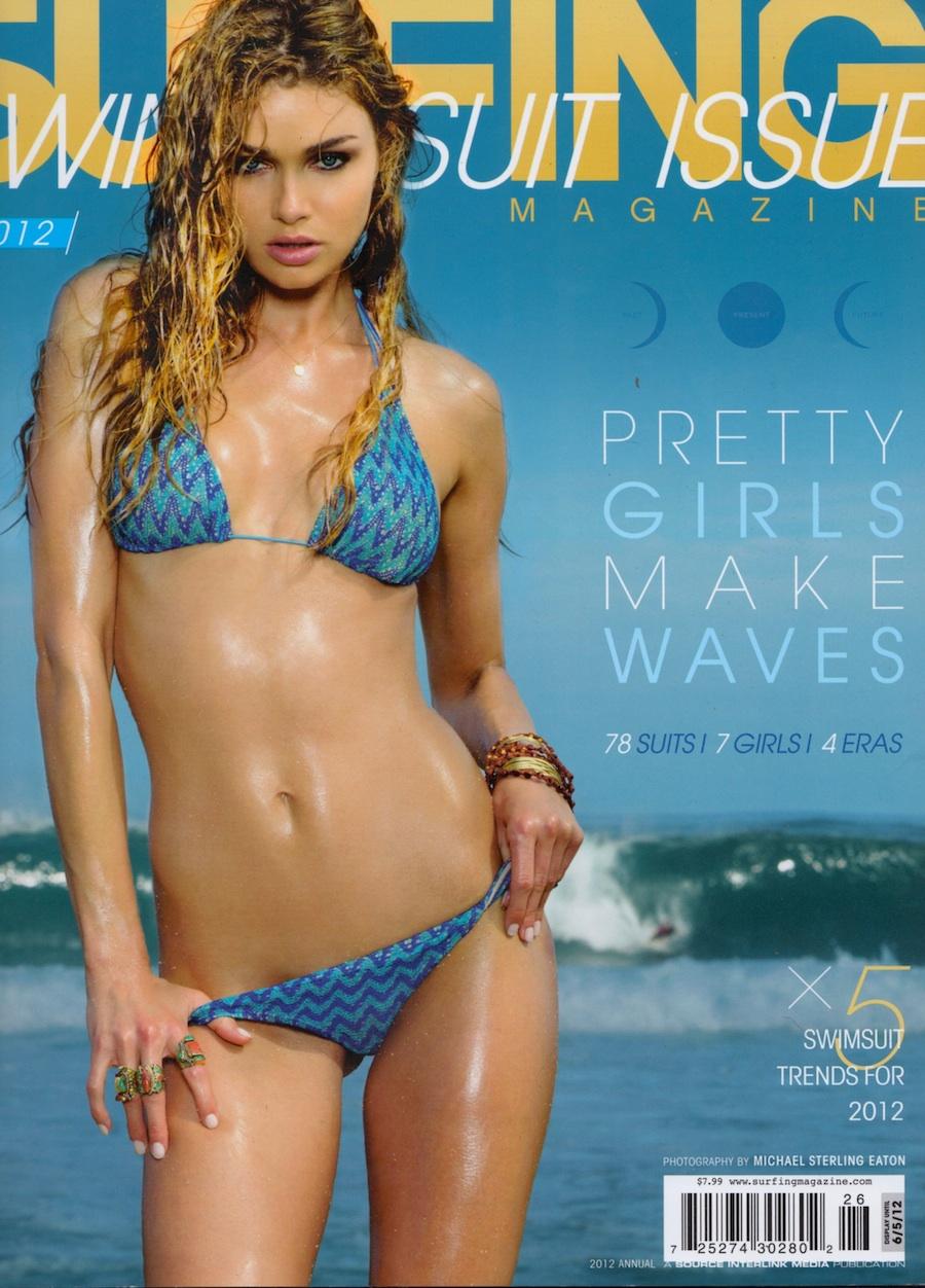 SurfingMagazine 2012 Cover SM.jpg