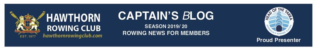 Captains Blog1.jpg