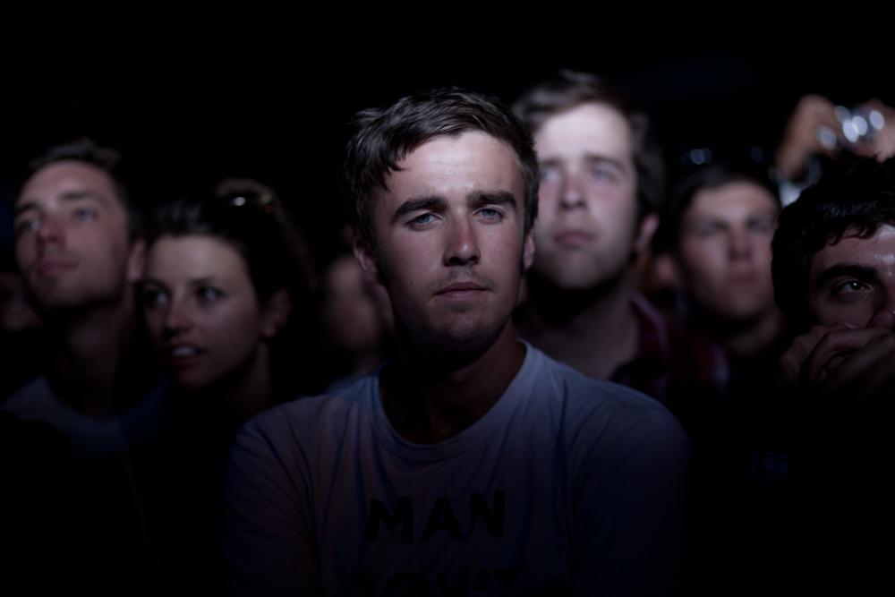 crowd-3.jpg