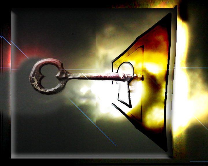 key-to-the-universe.jpg