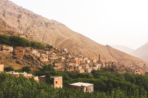 photo morocco for Karen Z.jpeg