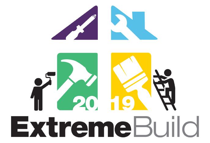 Extreme-Build-2019.jpg