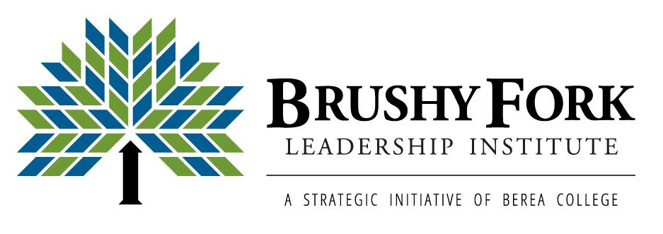 brushyforkleadershipinstitutehorizontal.jpg