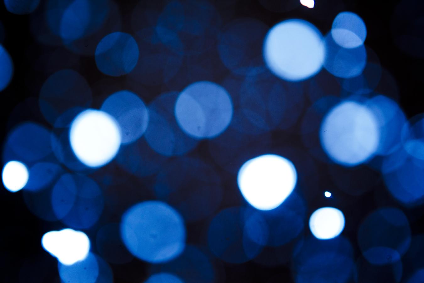Snowflakes_SilvanoZeiter_2.jpg