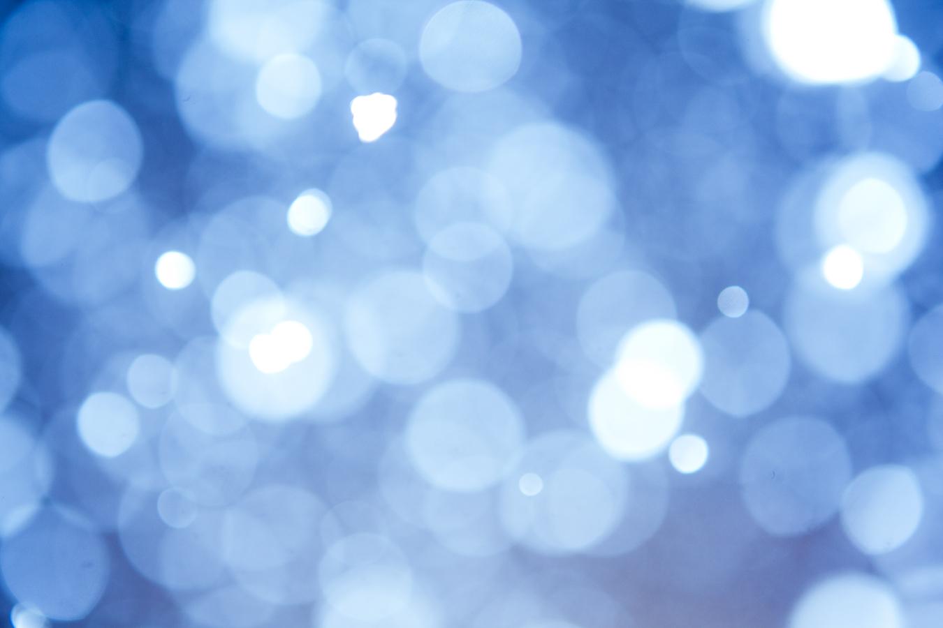 Snowflakes_SilvanoZeiter_4.jpg