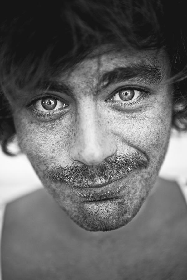 nnim13_portrait_freckles_silvanozeiter.jpg