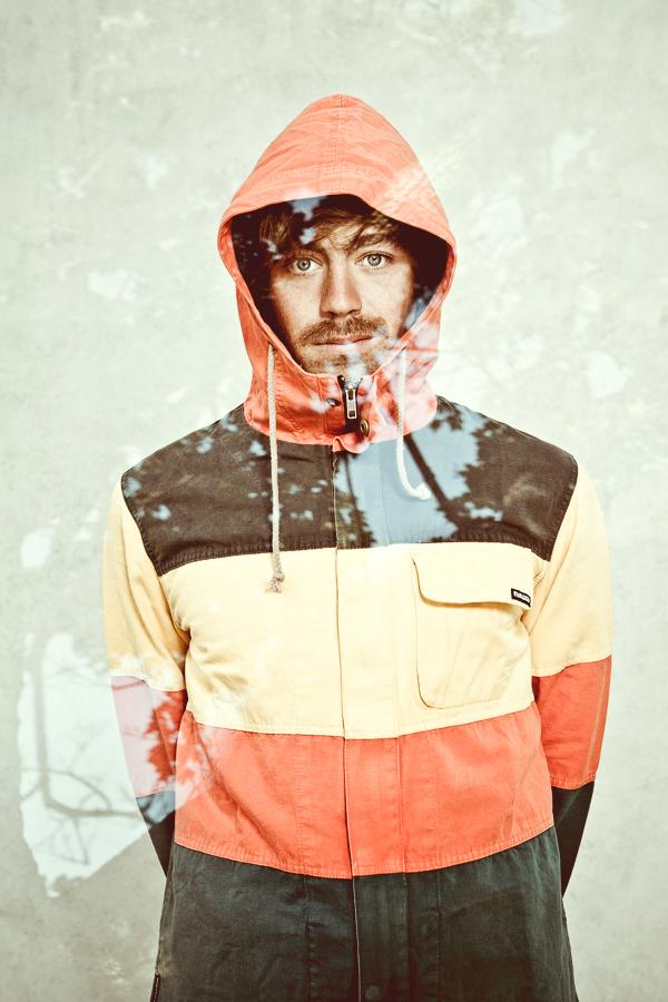 nnim_ss13_jacket_streetwear_silvanozeiter_3.jpg