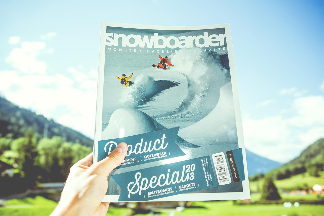 Cover_SnowboarderMBM_173_Product_Special_DBK_StephanMaurer_SilvanoZeiter.jpg