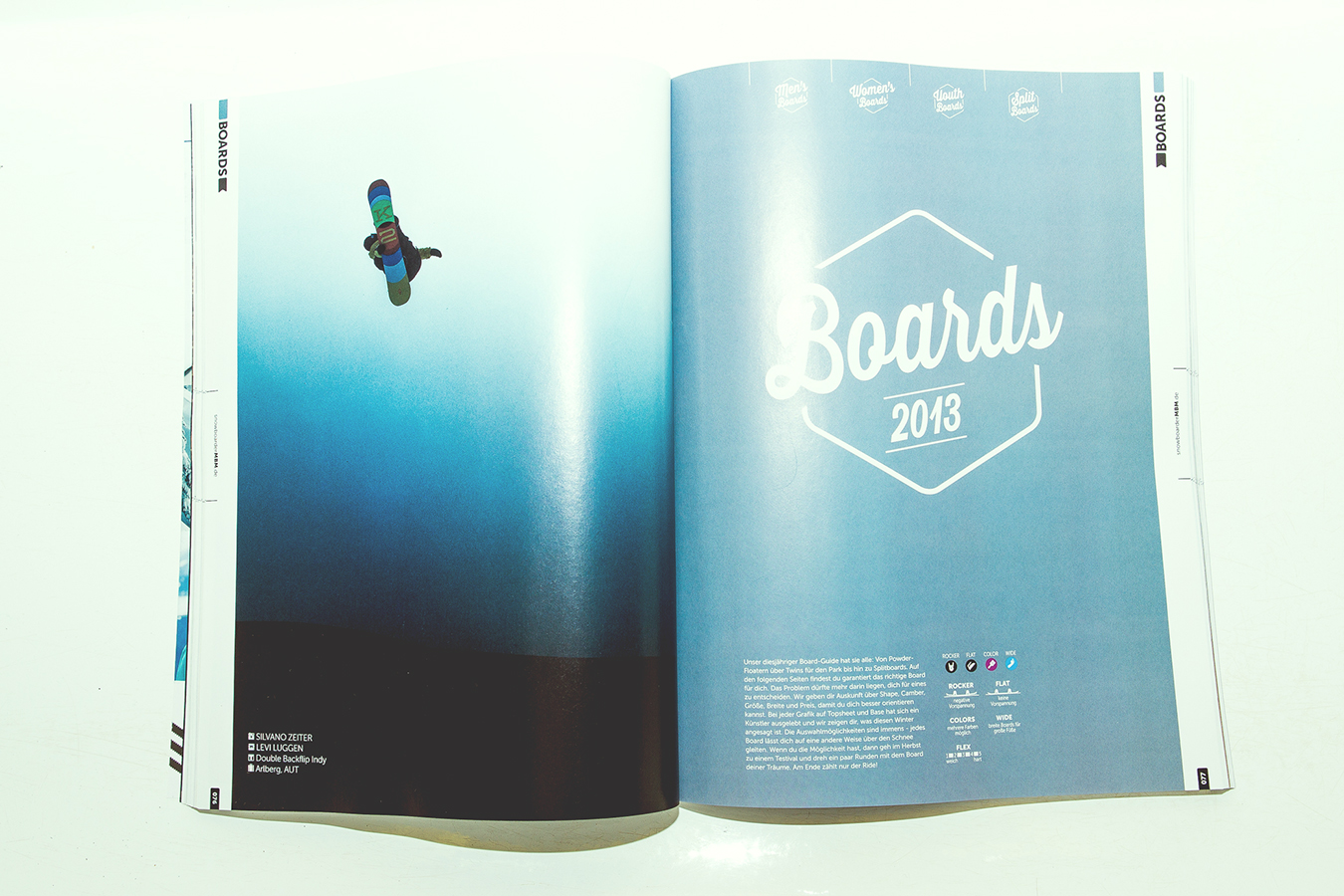 SnowboarderMBM_173_Product_Special_LeviLuggen_SilvanoZeiter.jpg