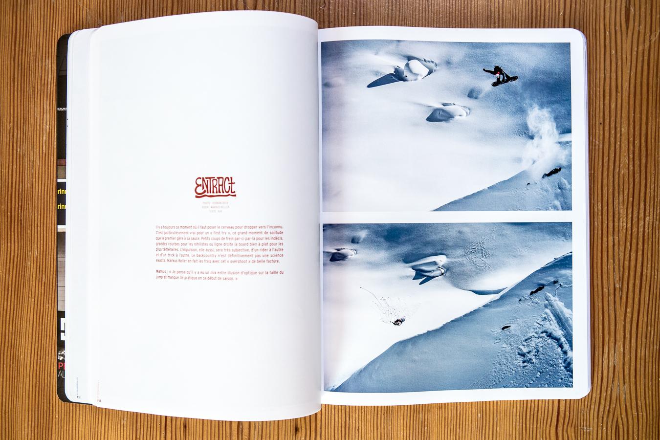 MarkusKeller_ACT_Snowboarding_Overshoot_SilvanoZeiter.jpg