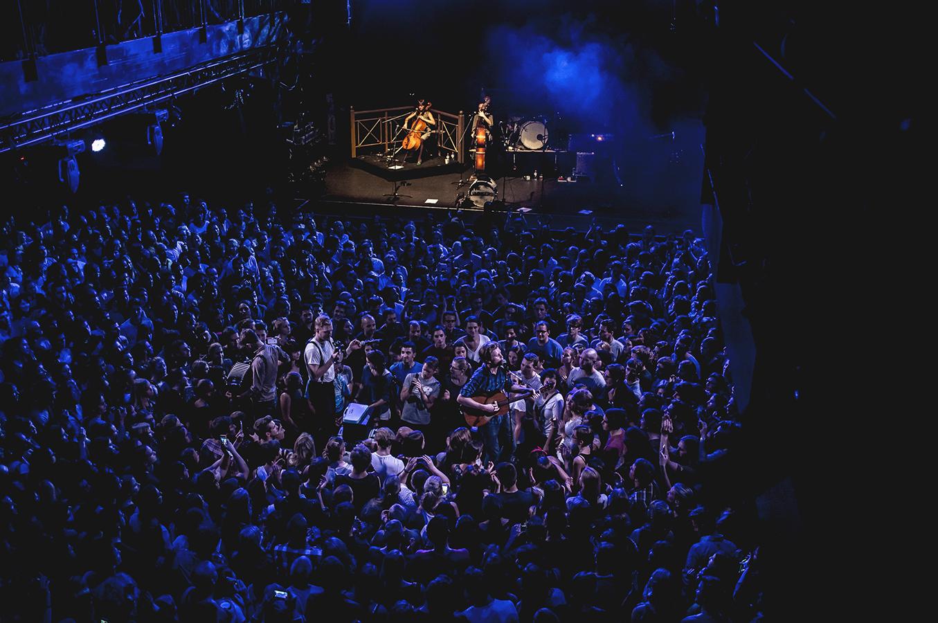 TheLumineers_Live_Concert_Zurich_SilvanoZeiter_2.jpg