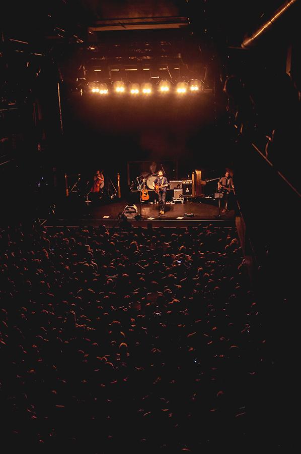 TheLumineers_Live_Concert_Zurich_SilvanoZeiter_4.jpg