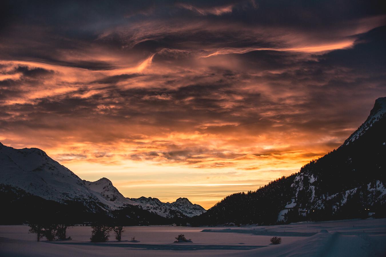 Sunset_StMoritz_SilvanoZeiter.jpg