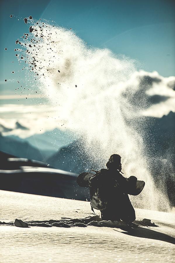 Brusti_Snowboard_StMoritz_SilvanoZeiter_2.jpg