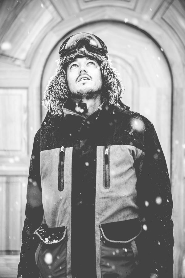 Brusti_Snowboard_Silvaplana_SilvanoZeiter_2.jpg