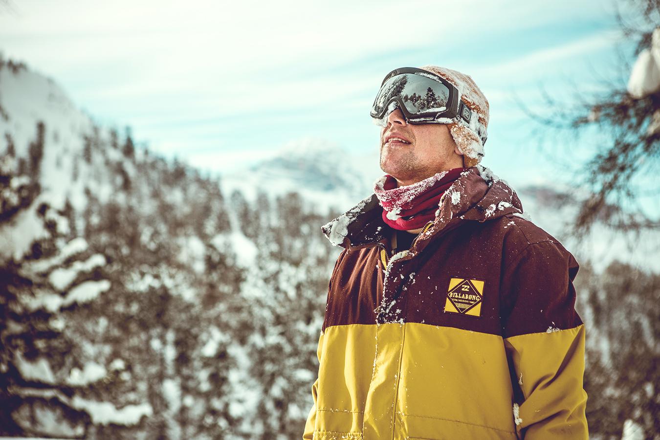 SylvainBourbousson_Snowboard_SilvanoZeiter.jpg