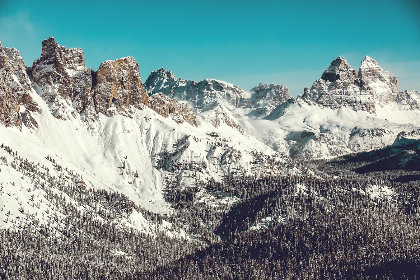 Italy_Mountains_Landscape_Cortina_SilvanoZeiter.jpg