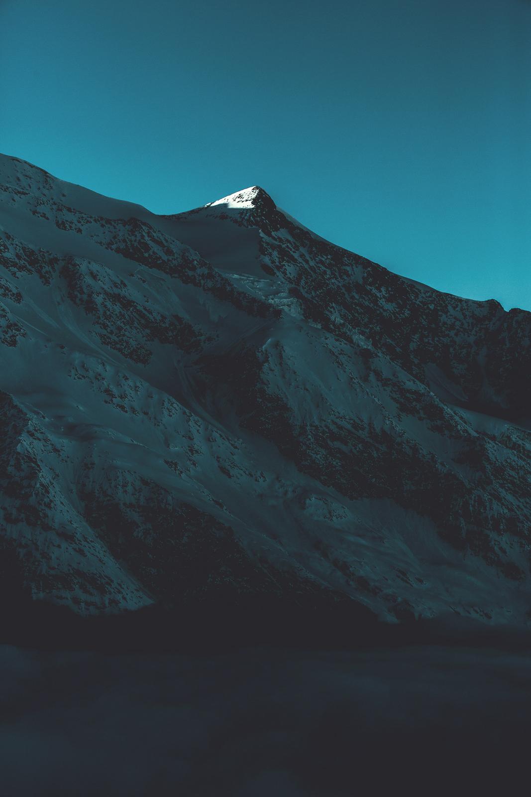 saas-fee_mountain_silvanozeiter.jpg