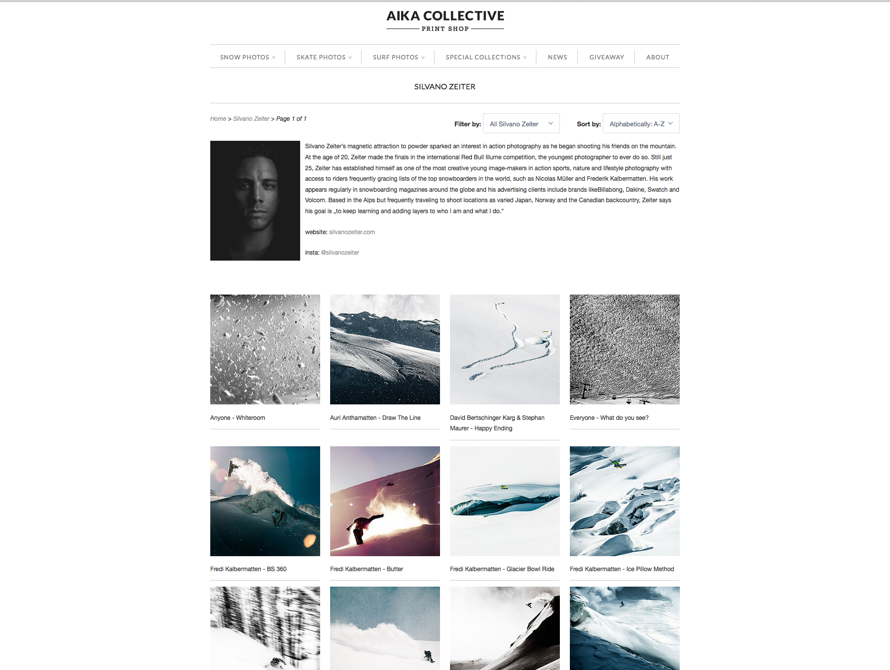 aikacollective_photo_print_shop_silvanozeiter