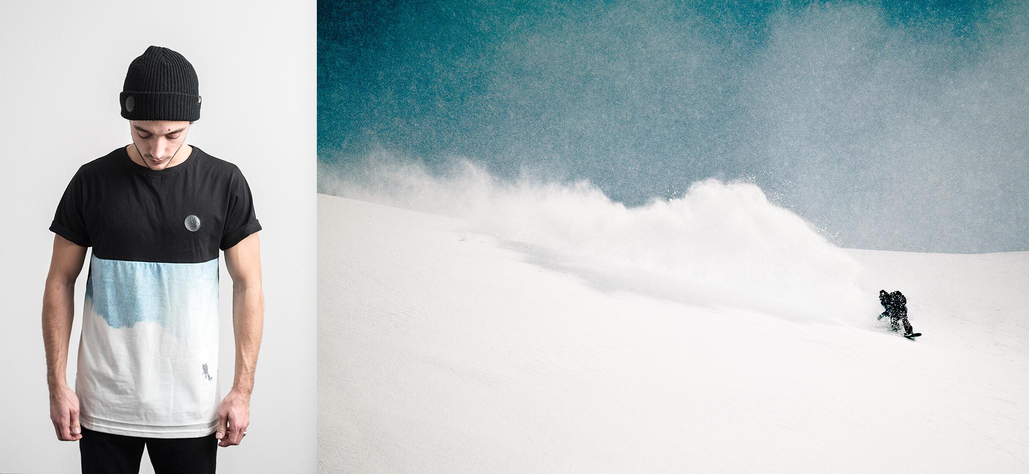 snowboard_tshirt_silvanozeiter_spray